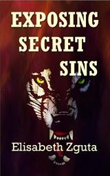 Thumb Exposing Secret Sins 2016 cover