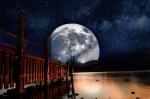 hodan-night-landscape
