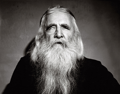 MOONDOG_WireCrowdFunder