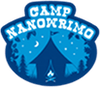 camp-nanowrimo