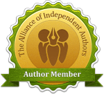 author-member ALLi logo