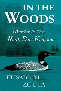 InTheWoods_eBook_Cover_Medium size_Jan_22_2018