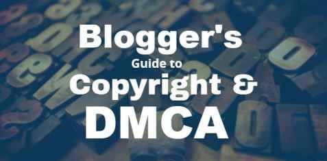 dmca-header