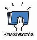 smashwordsLogo