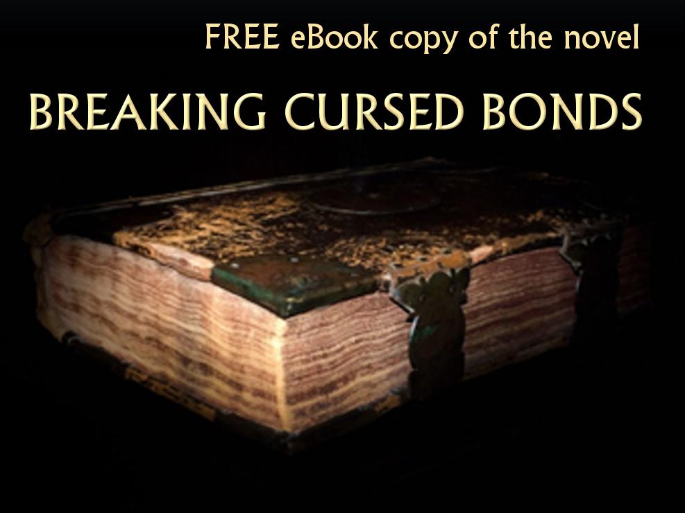 BCB free eBook