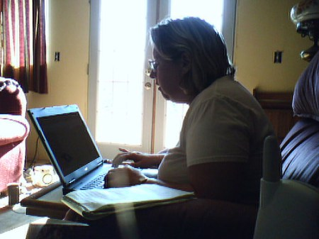 me_on_the_laptop (1)