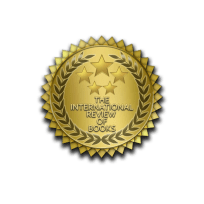 TIRB -- BGS -- 5star badge