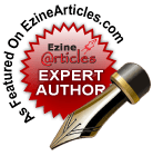 EzineArticles.com Basic Author