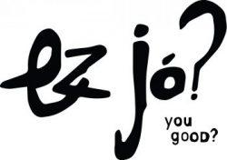 ez jo you good header