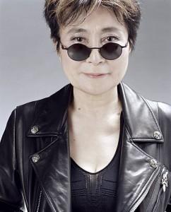 Yoko-leatherjacket
