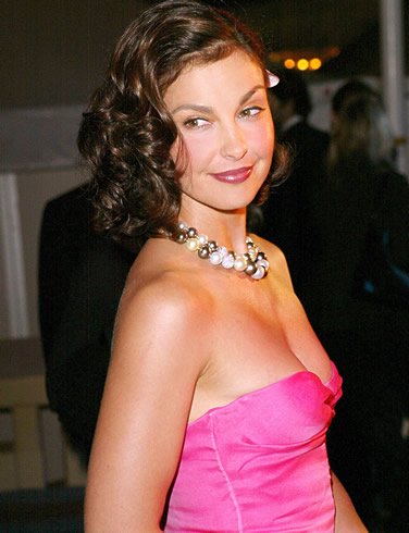 ashley-judd-picture-1