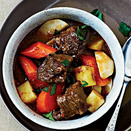 lamb-stew-ck-x