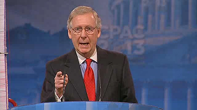mcconnell-cpac-3-15-13