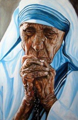 mother teresa.2