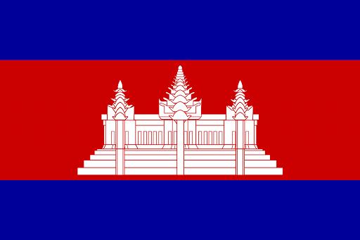 Cambodia-flag-w1280