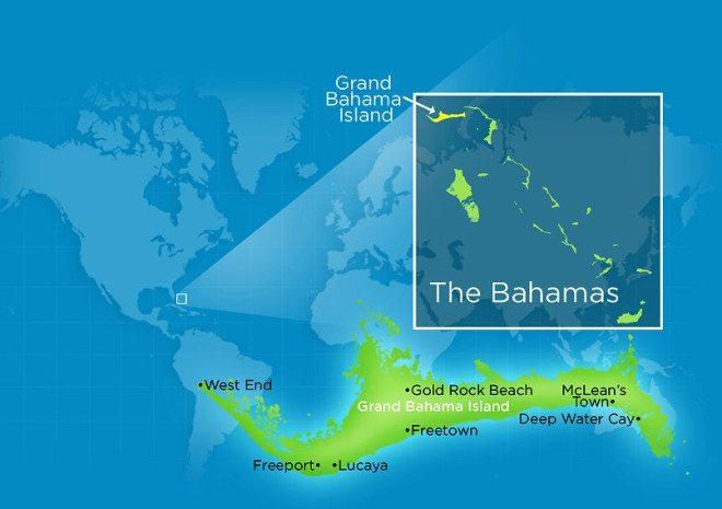 bahamas_paradise_map