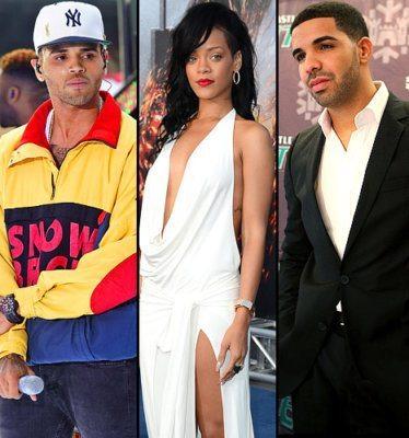 Drake rahanna 2013