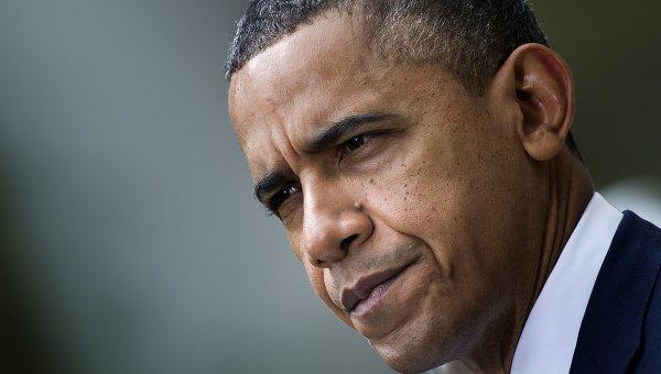 Obama1gg