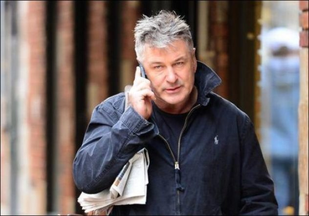 alec baldwin up