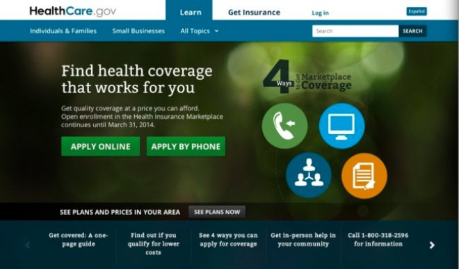 obamacarewebsite3