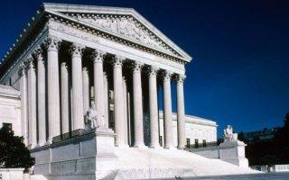 the supreme court3