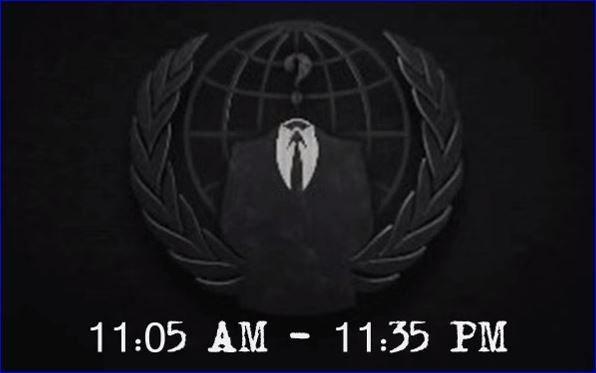 anonymous932