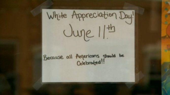 whiteappreciationday