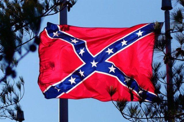 ConfederateFlag5