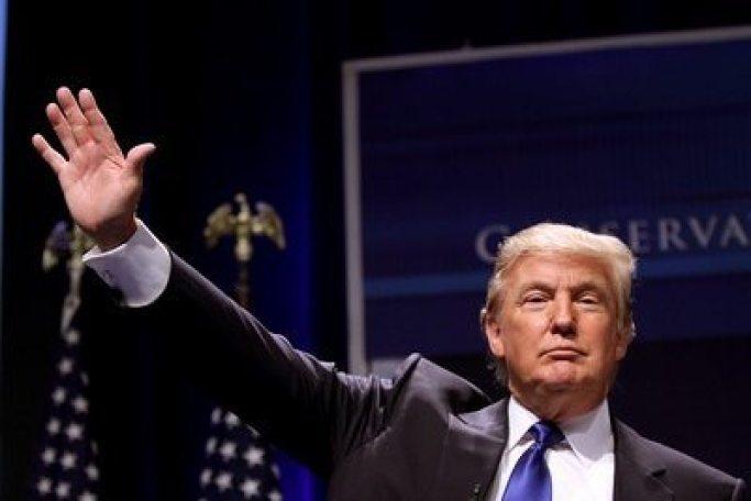 Donald_Trump_25666