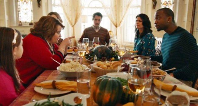 SNL-thanksgiving-800x4307