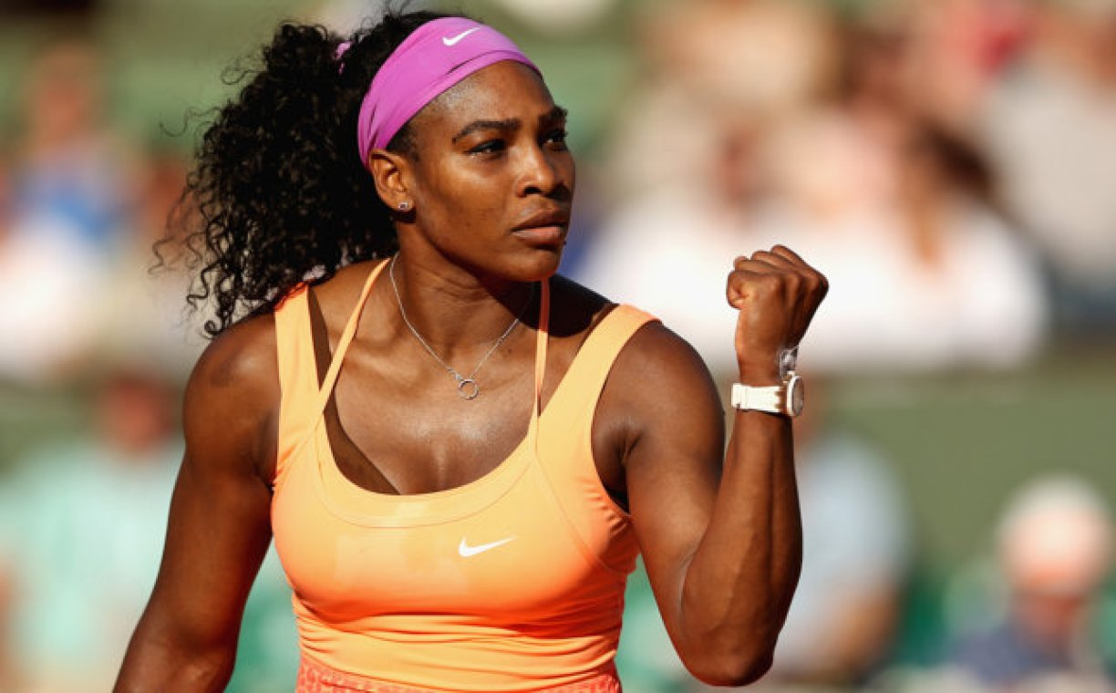 serena-williams909