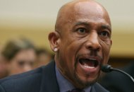 montelwilliams0324