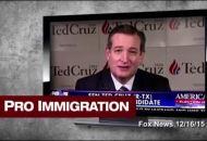 tedcruzimmigration