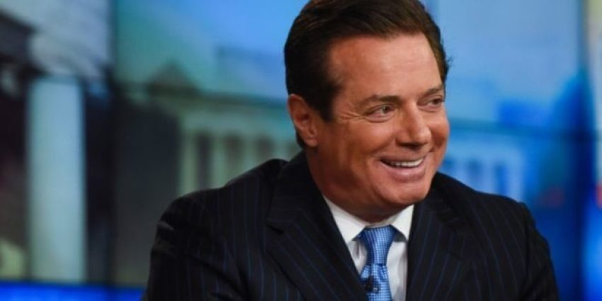 Paul-Manafort-660x330