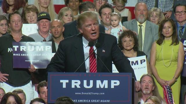 trump-rally39