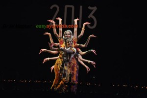Virasat dance 23