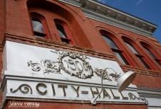 Established 1900