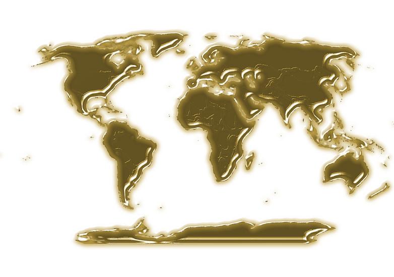Balogh Béla: Új világrend vagy aranykorszak?