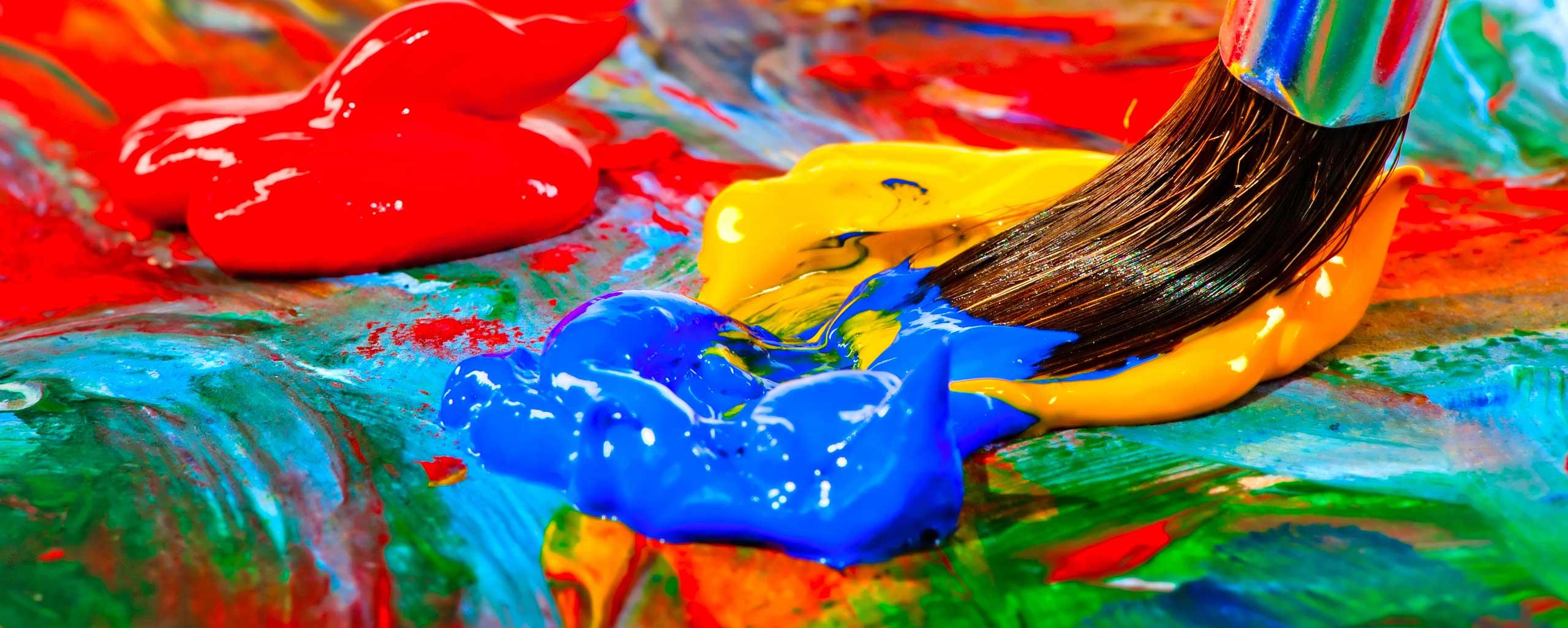 Art Lesson Plans For Teachers