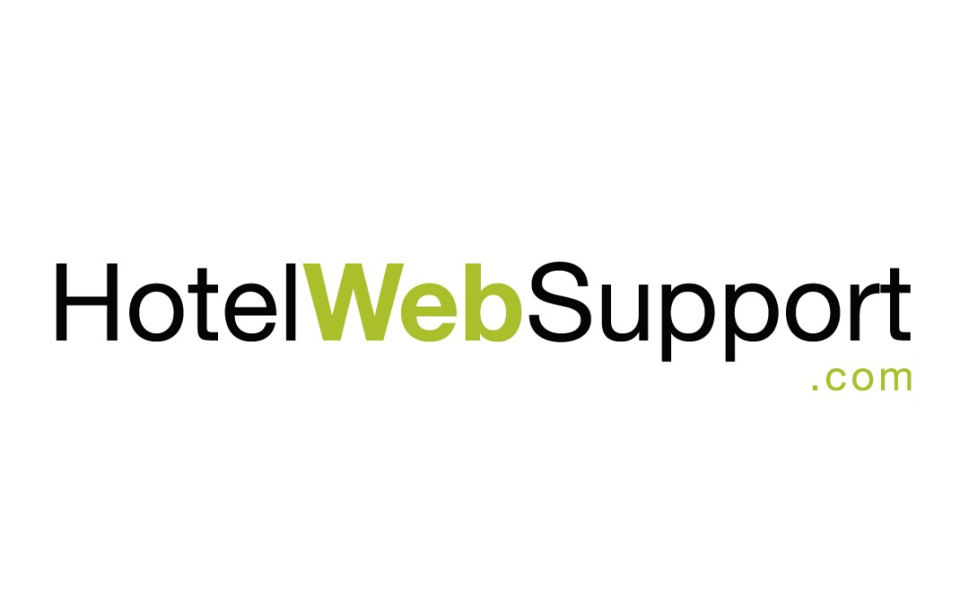 Introducing HotelWebSupport