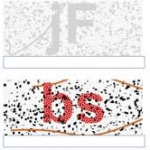 Two Example Image Captchas