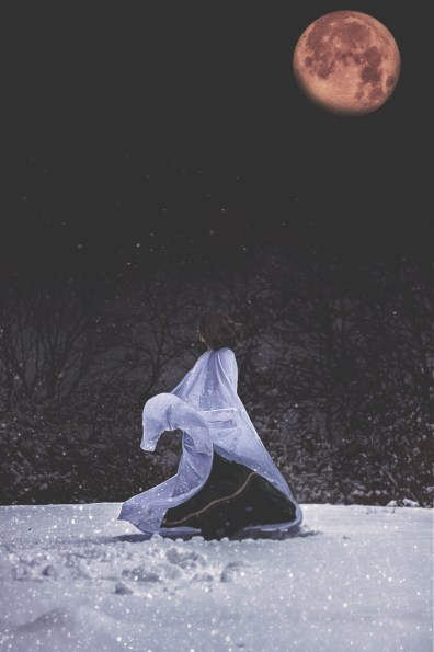 73 artystyczna-sesja-zdjeciowa-poza-rzeczywistoscia-Ezo-Oneir-surreal-photography