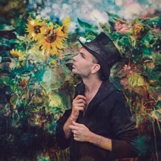 81 artystyczna-sesja-zdjeciowa-poza-rzeczywistoscia-Ezo-Oneir-surreal-photography