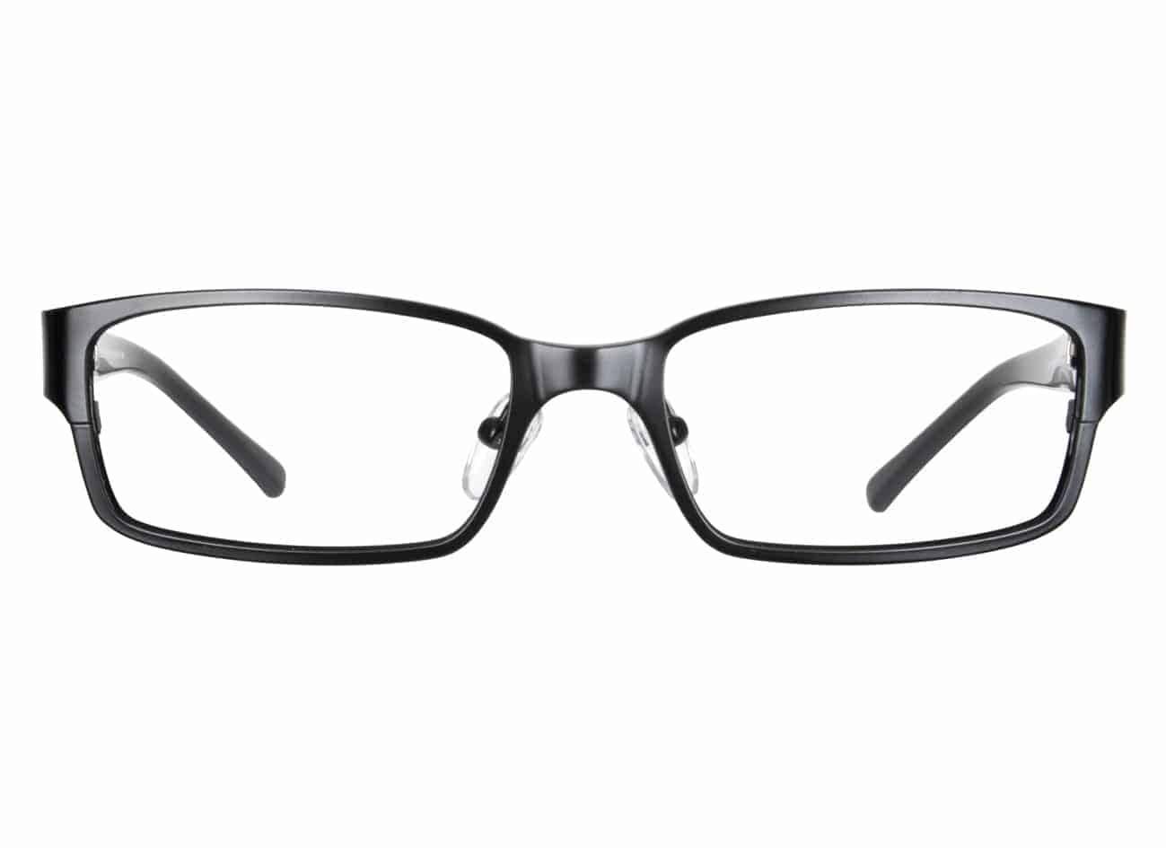 Hudson Optical / DG-99 / Safety Glasses | E-Z Optical