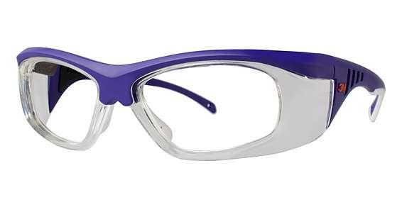 3m zt200 safety glasses