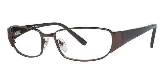 M Safety Urban Safety Glasses EZ Optical - What is invoice processing online glasses store
