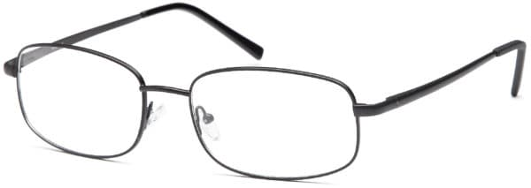 Capri Optics / Peach Tree / 7719 / Eyeglasses