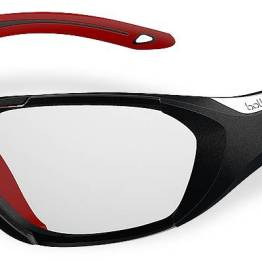 sport glasses frames zqb0  Bolle / Baller / Sports Goggle