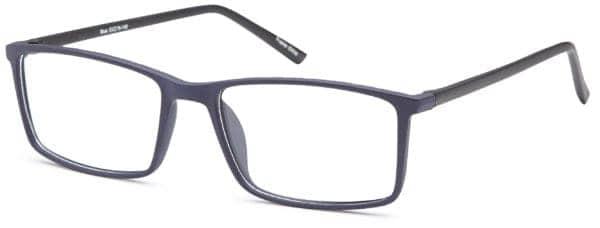 Capri Optics / EYECONIC / Ethan / Eyeglasses | E-Z Optical