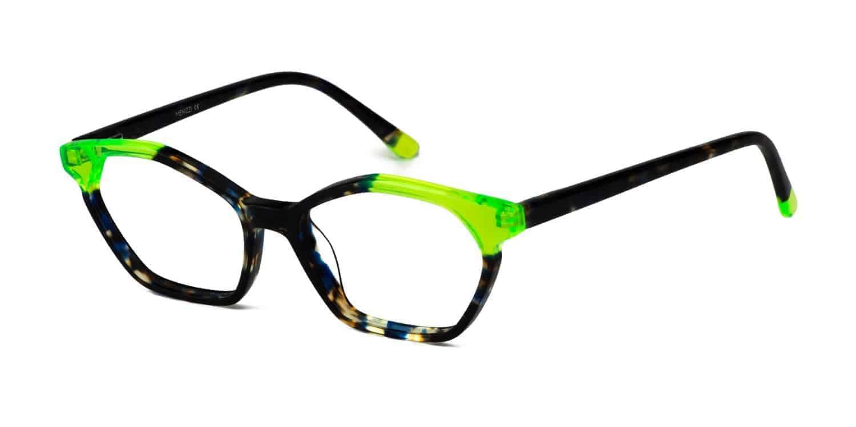 Menizzi / Petite / MA4049 / Eyeglasses   E-Z Optical